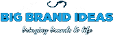 Website design and SEO by Big Brand Ideas